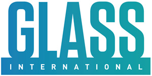 glass-international