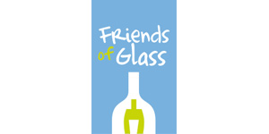 friends-of-glass