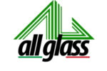 All Glass s.r.l.
