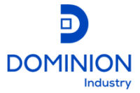 DOMINION INDUSTRY MEXICO