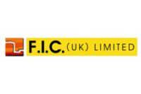 FIC UK Limited