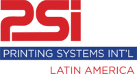 PRINTING SYSTEMS INTERNATIONAL