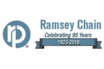 Ramsey Products Corp